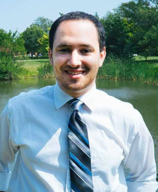Didech defeats Mathias for term on Lake County Board in District 20