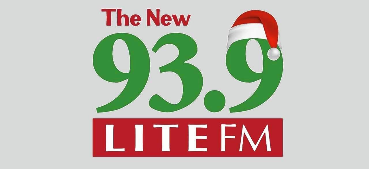 ... feder lite fm starts christmas music thursday ... - O Christmas Music And Memories Facebook The Light Fm Search