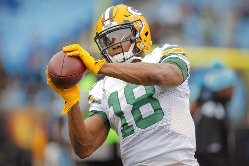 f9f4c63c8aa Packers eager to finish strong after first-half frustrations