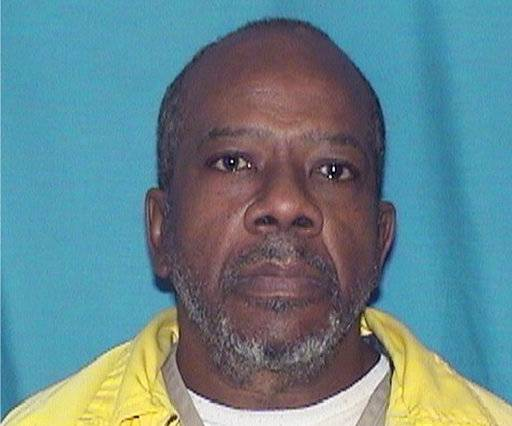 Prison inmate death after run-in with staff ruled homicide