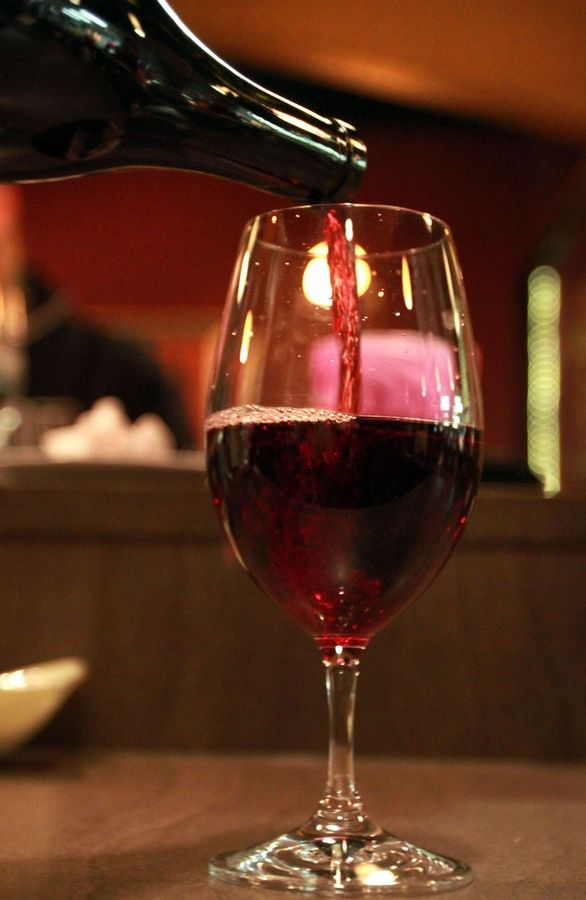 Mundelein officials may allow customers to bring their own wine to local restaurants.