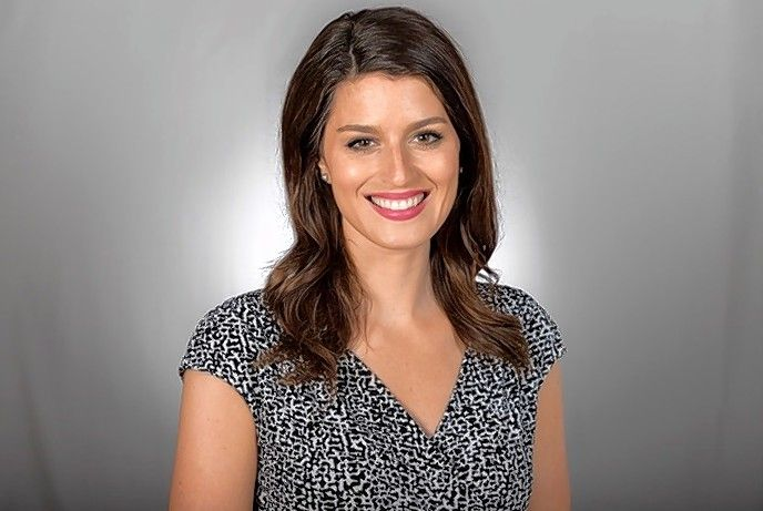 Feder: NBC 5 hires reporter from Milwaukee