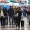 Bridesmaid no more? O'Hare on track to regain crown as busiest U.S. airport