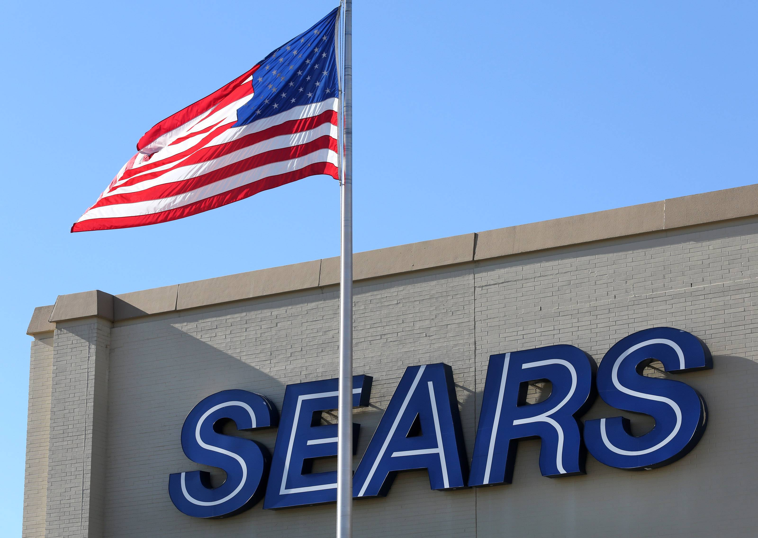 Hoffman Estates-based Sears Holdings Corp. will bleed hundreds of millions of dollars more than it expected over the coming weeks, casting new doubt on whether the bankrupt retailer can avoid liquidation, according to revised financial forecasts.