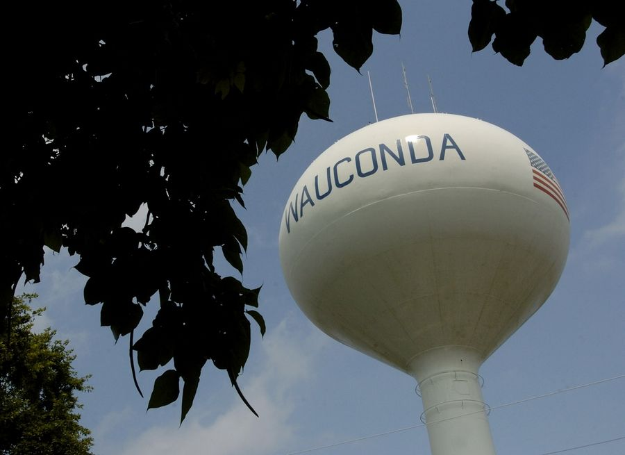 Wauconda officials are searching for a new community development director.