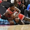 Dunn, Portis getting close, but return to Chicago Bulls unclear