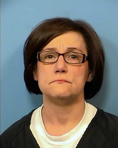 Former Downers Grove banker gets prison for stealing from customers 93794029ac7a