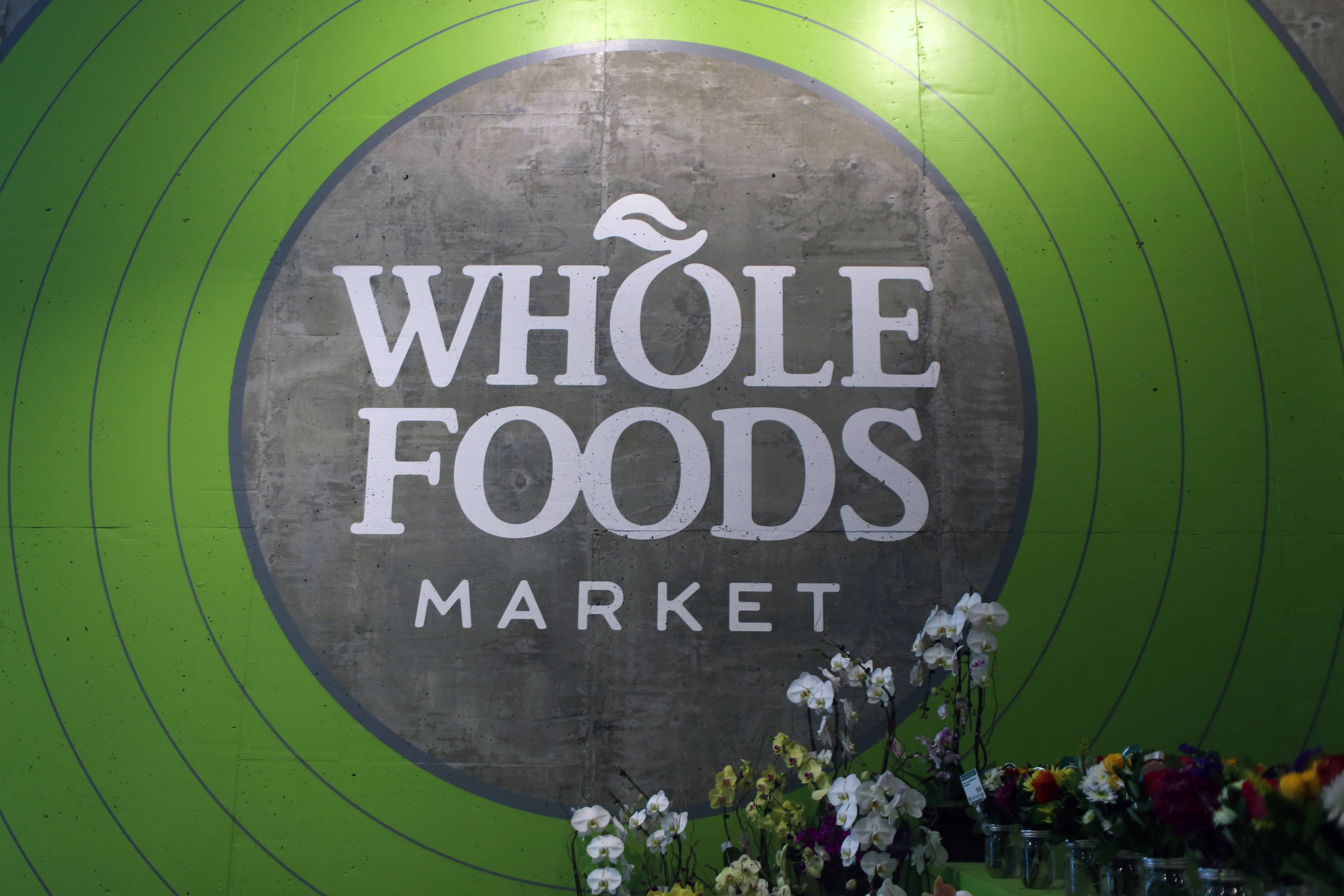 Watchdog groups found high levels of fluorine in five of the 17 items tested at Whole Foods — four of which were take-out containers for its salad and hot food bar. These items have been removed from Whole Foods Market, the company said in an email.
