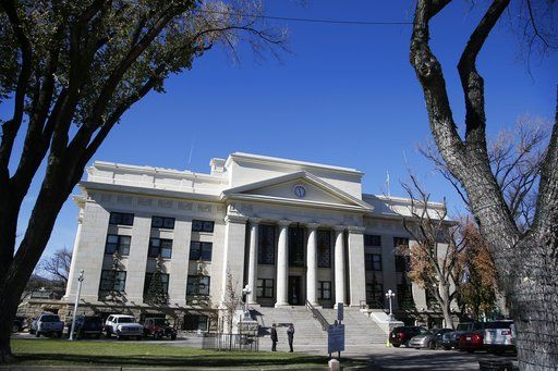 Arizona journalism saga has poisoning claim, nasty divorce