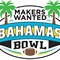 'You're going to see Elk Grove everywhere': Mayor's Day 4 diary from the Bahamas Bowl