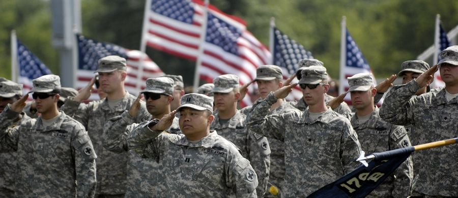 400 Illinois National Guardsmen learn they'll be deployed to