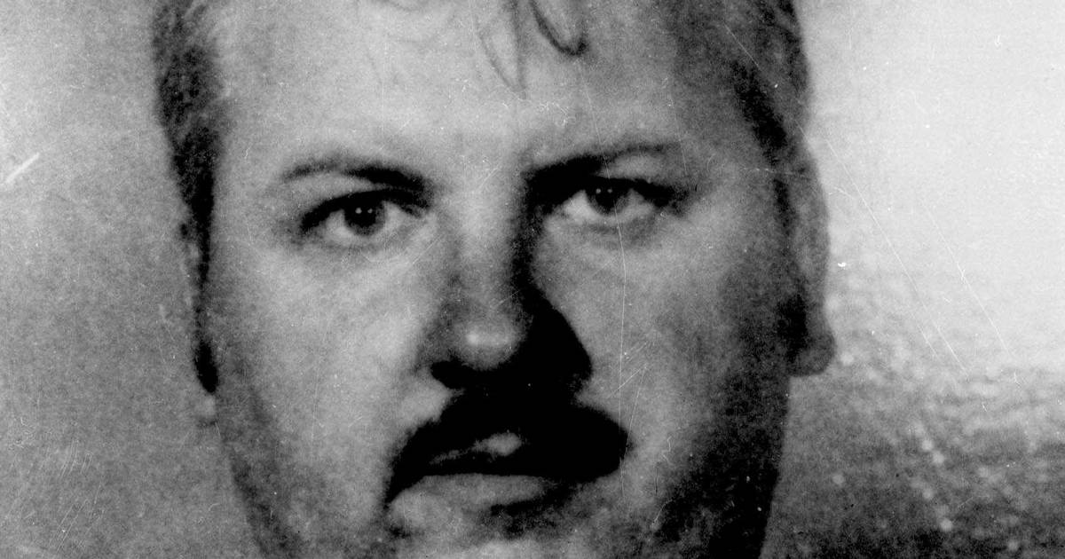 40 years later, six victims of John Wayne Gacy are still unidentified