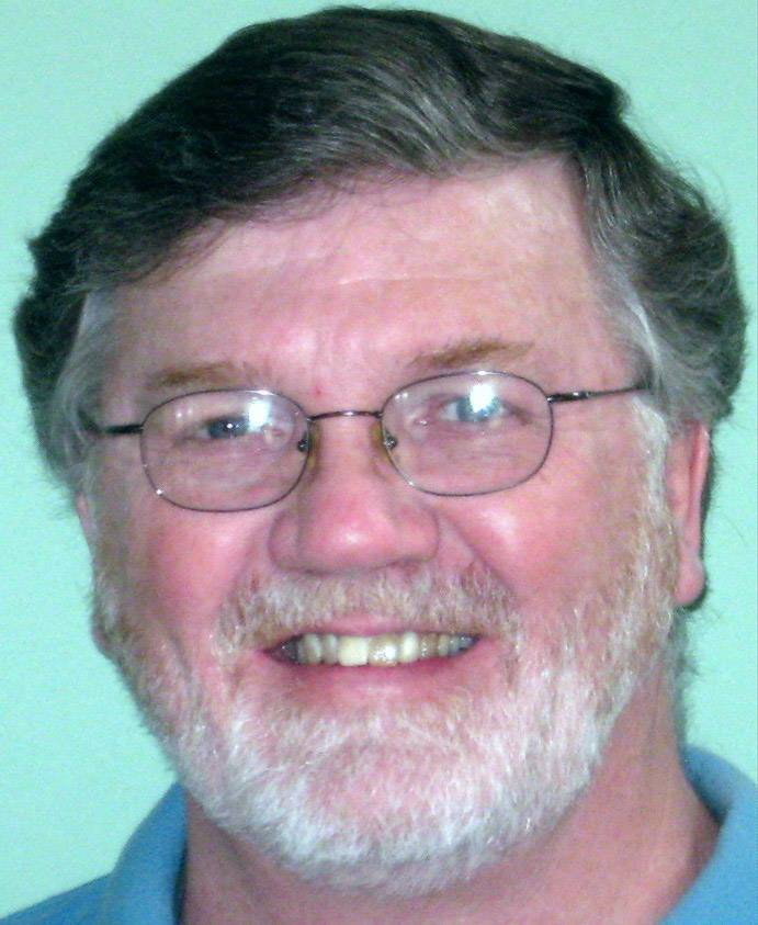 Gerry Daley, Hainesville