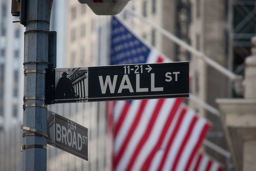 Banks face even more Wall Street pessimism as earnings loom