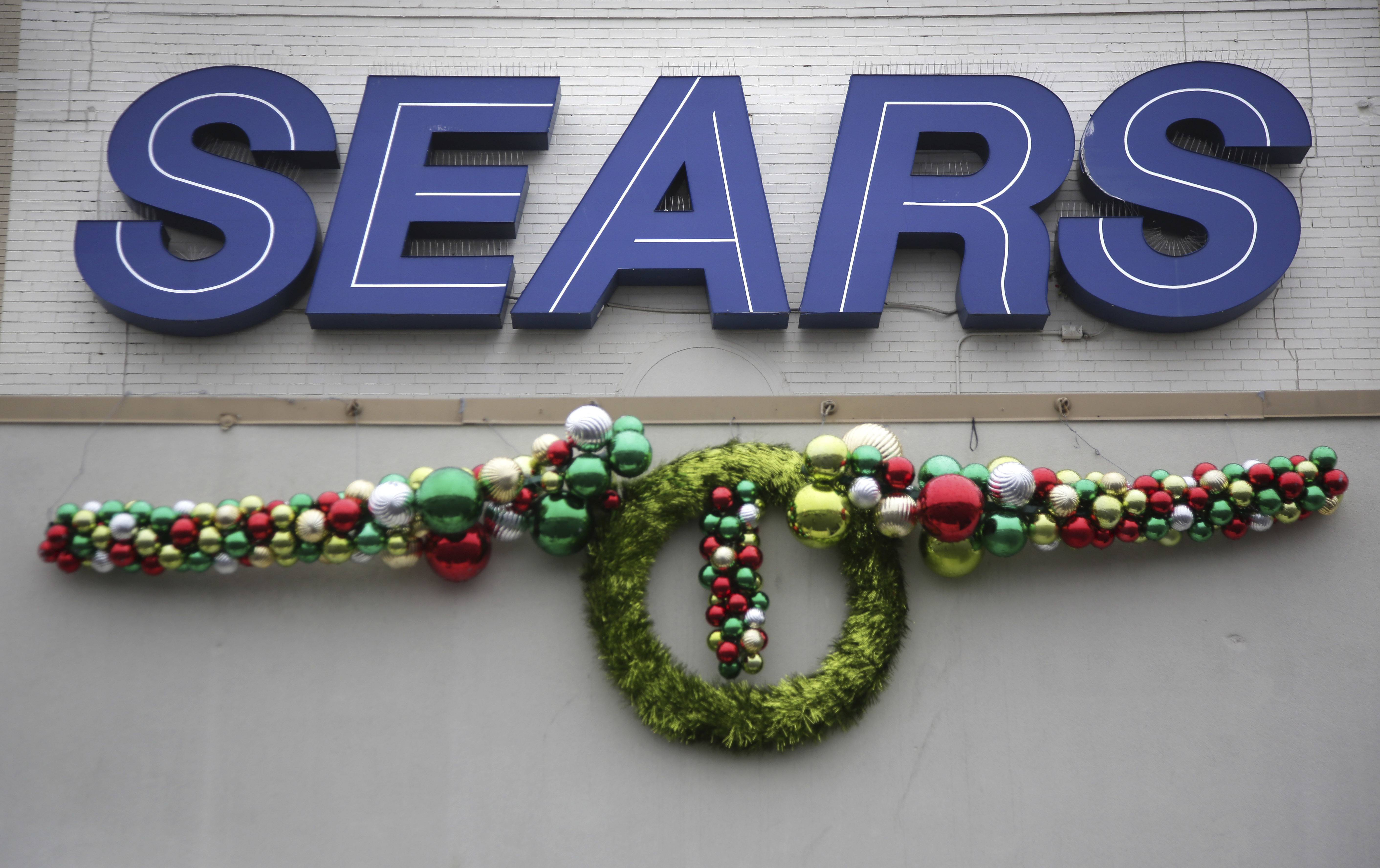 Some Sears Holding partners have come out in support of a proposal by Eddie Lampert's hedge fund that would avoid liquidating the department-store chain and keep stores open, according to a court filing.