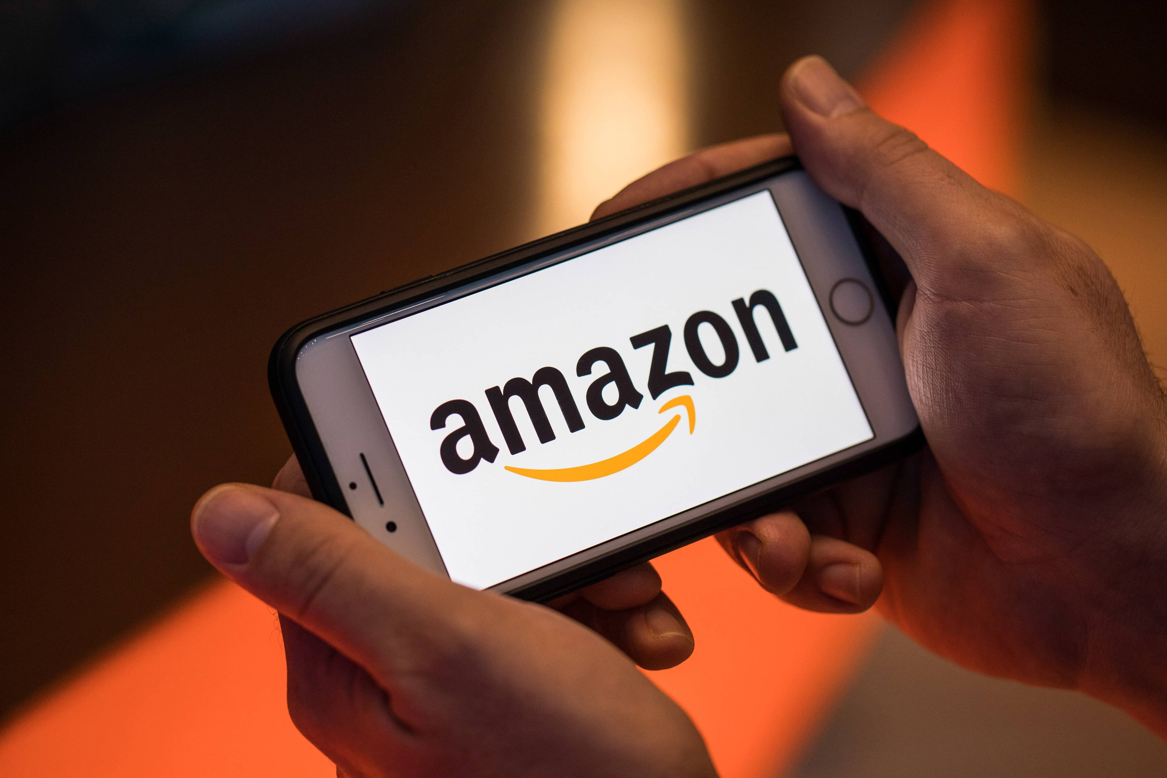 Amazon is planning to use its massive cloud computing service to jump into the streaming market for video game play, according to a new report from the Information. The service, which could potentially bring top-notch titles to virtually anyone with a smartphone or streaming device, could make Amazon a major competitor in the space already in play by Microsoft and Google.