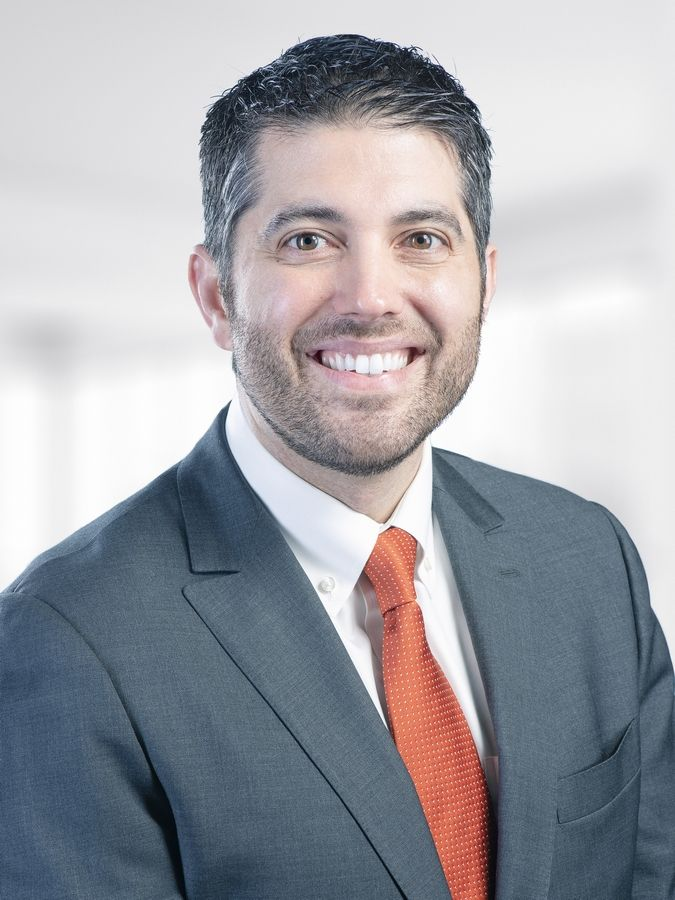 Attorney Brian Massimino joins Lavelle Law's Litigation Practice Group.