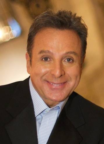 The contract of ABC 7 sports anchor Mark Giangreco expires in late summer. His next move is not known.