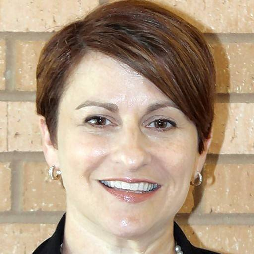 Lynn Glickman was named the next superintendent of Grayslake District 46.