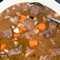 A stew recipe you'll enjoy making as much as you'll love eating