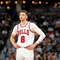 LaVine feels fans' frustration, but there may not be a quick fix to Bulls' issues
