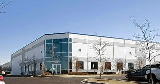 Lee & Associates recently closed a lease renewal transaction for a 68,208-square-foot industrial space located at 1625 Hunter Road, Suite A in Hanover Park.
