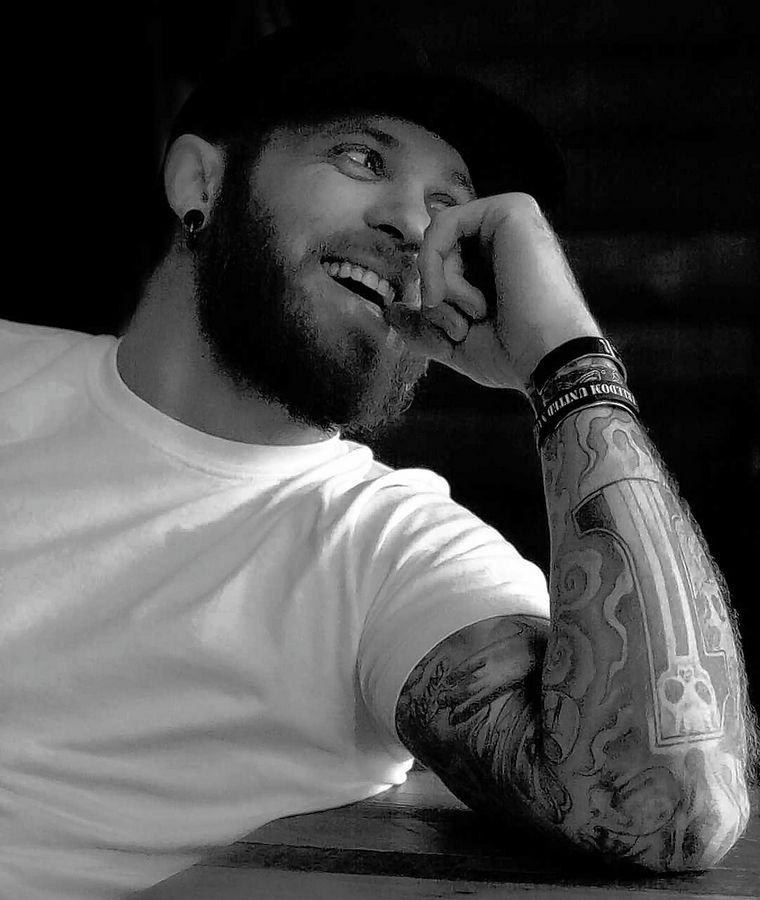 Country singer-songwriter Brantley Gilbert is set to perform July 5 at Naperville's Ribfest.