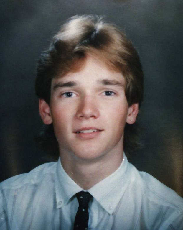 Barrington murder case from 1992 to be featured on national