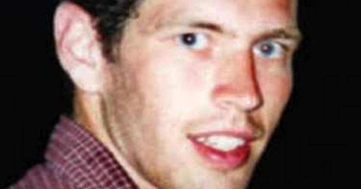 Series on 'Smiley Face Killers' shines light on Elgin man's