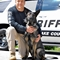 Lake County police dog wins national honor