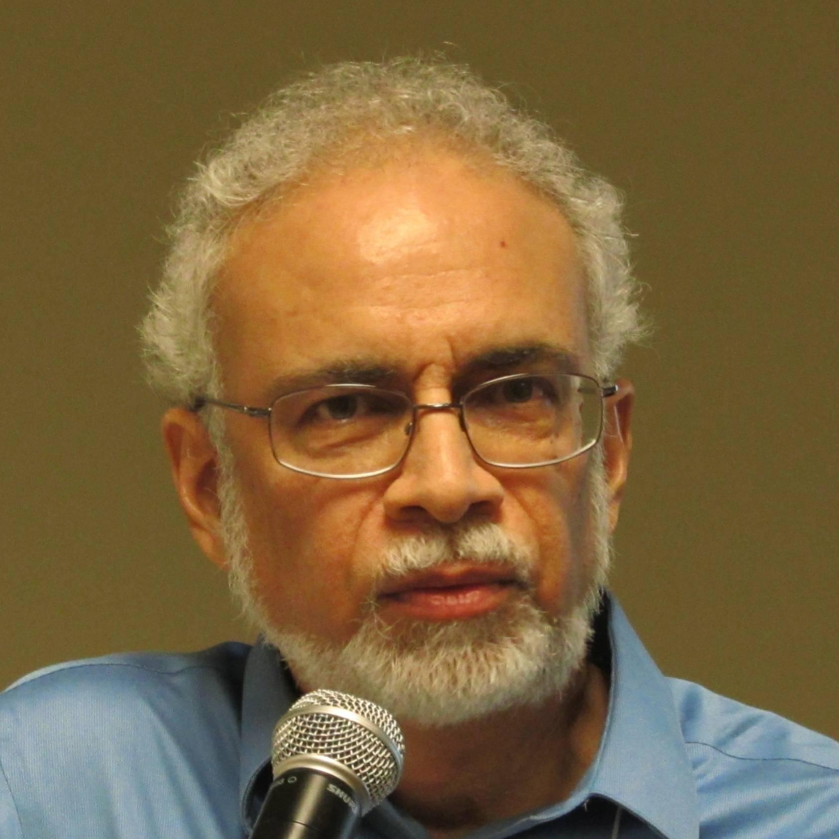 Get writing tips at Jewish Genealogical Society meeting