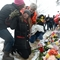 Hundreds mourn in Aurora: 'There are a lot of people that are hurting'