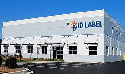 ID Label Inc in Lake Villa . is celebrating 25 years in business.