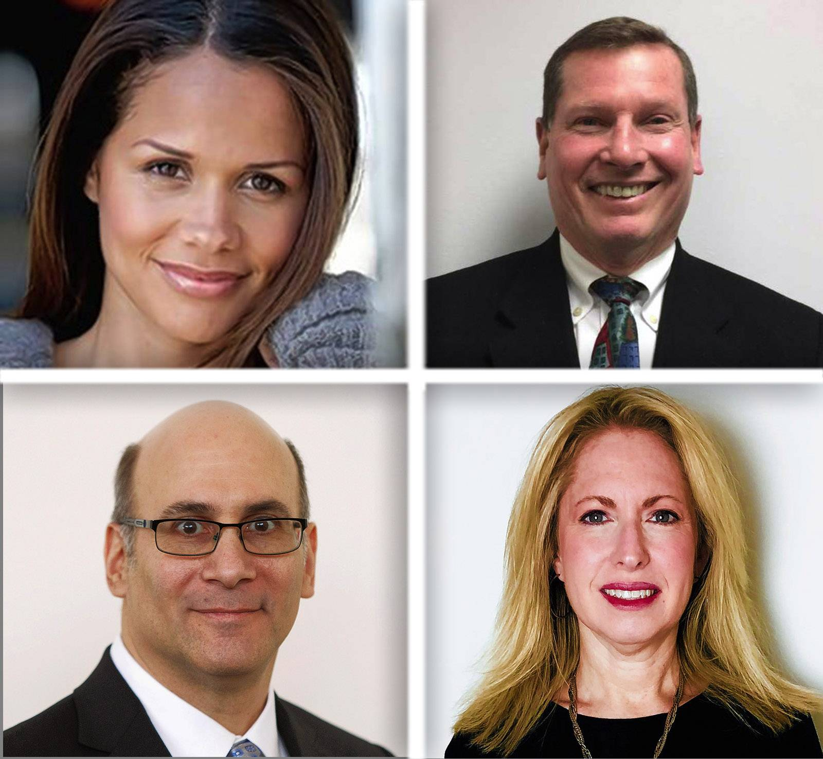 Vernon Hills village board candidates: Mall incentives needed