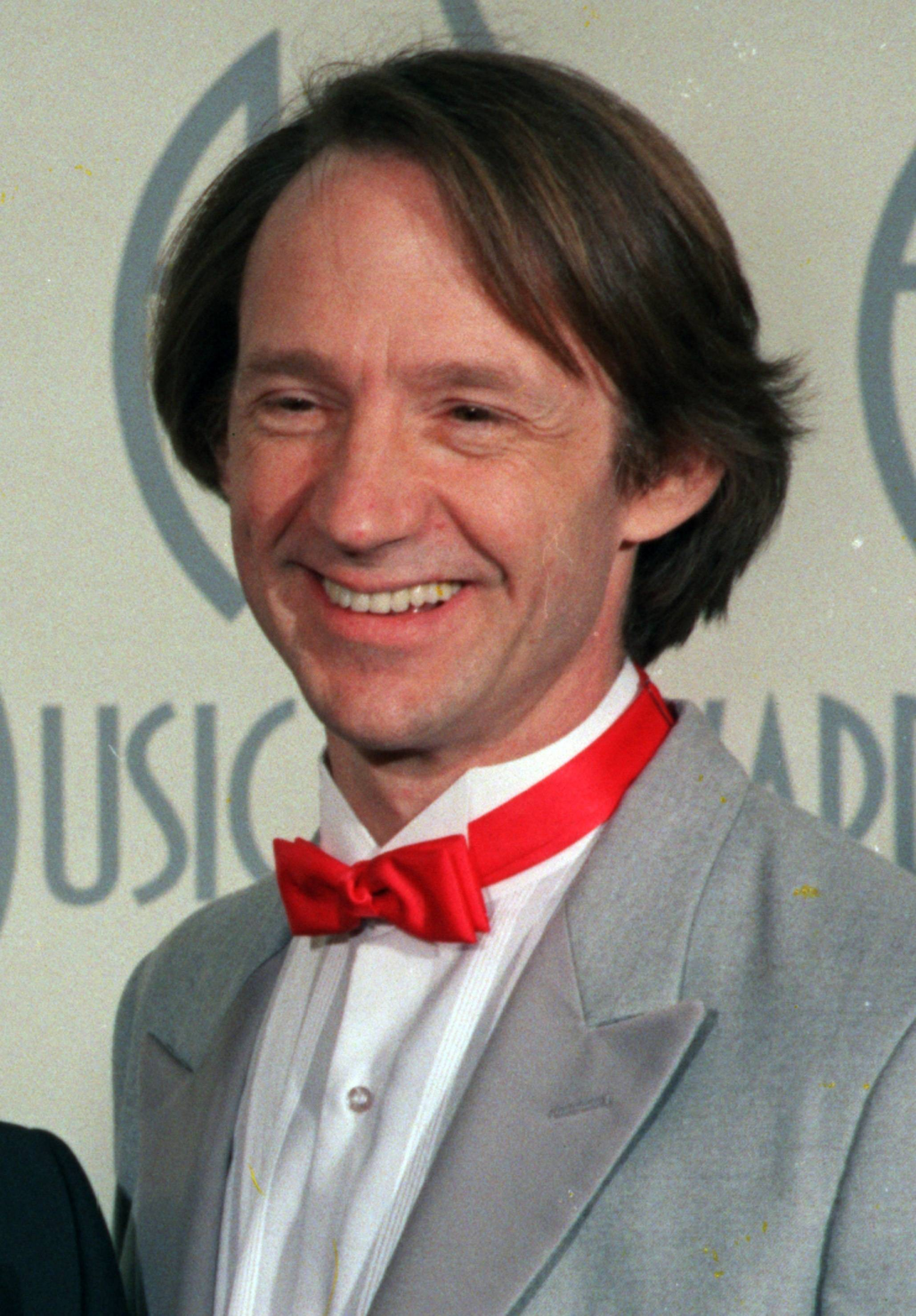 Peter Tork, a blues and folk musician who became a teeny-bopper sensation as a member of the Monkees, the wisecracking, made-for-TV pop group that imitated and briefly outsold the Beatles, died Feb. 21. He was 77.