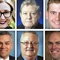 How District 211 candidates would balance goals with cutting costs, taxes