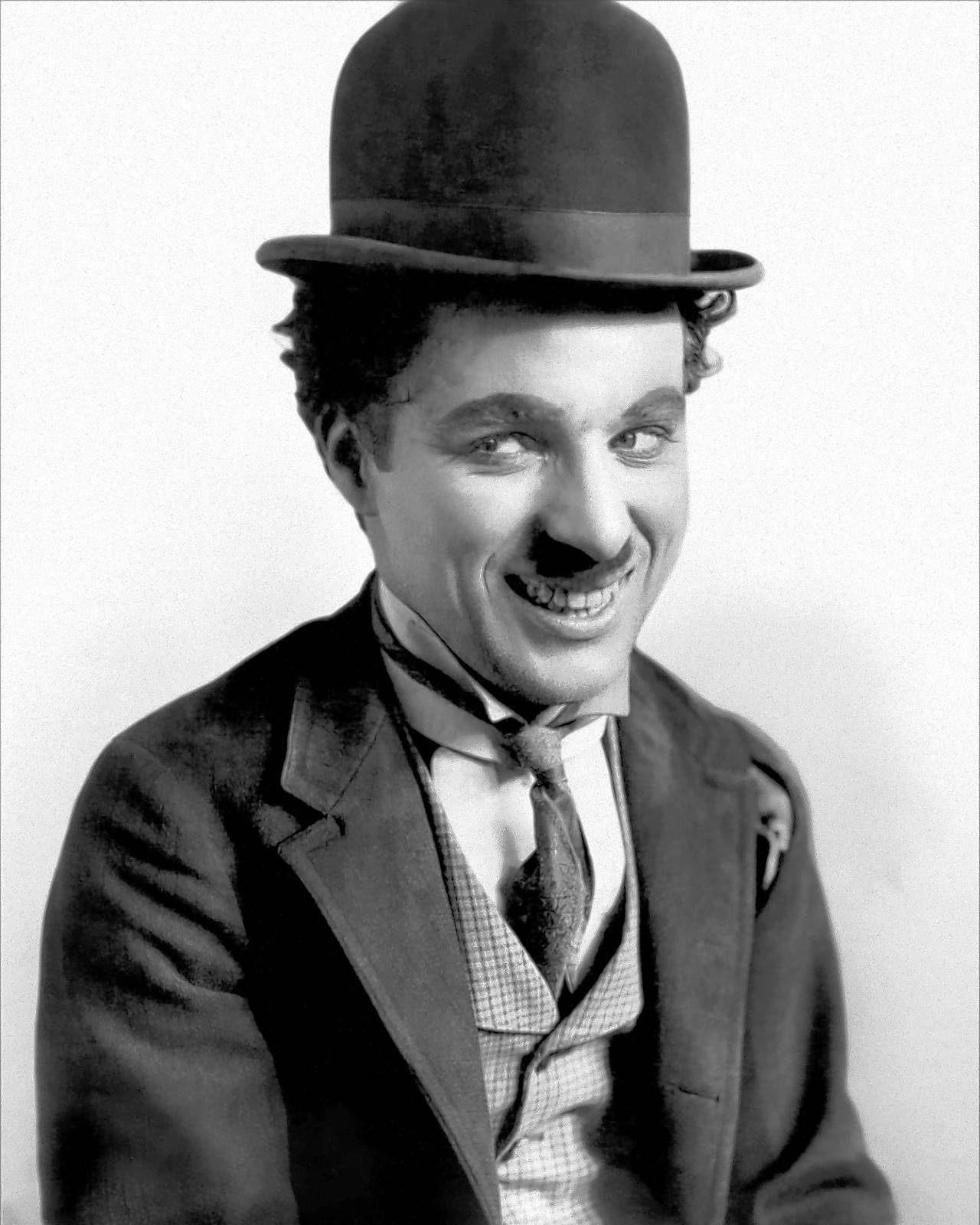 "Charlie Chaplin wrote ""Smile"" for his 1936 film ""Modern Times,"" and it has become an international classic covered by more than 20 major stars."