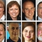 Rolling Meadows council candidates talk fire stations