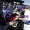 An edgy Kris Bryant could be a good thing for the Chicago Cubs