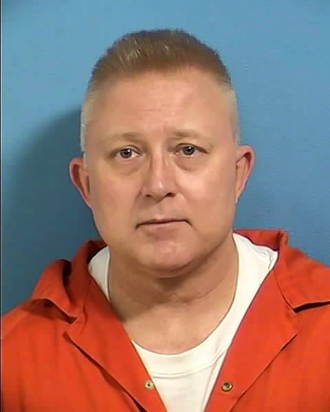 Deputies Say Driver Could Be Charged With Dui Following: Charges Upgraded In Crash That Killed Downers Grove North