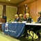 Rolling Meadows mayoral candidates offer economic development plans