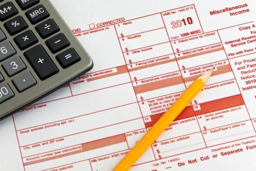 How to calculate your taxes under Pritzker's plan