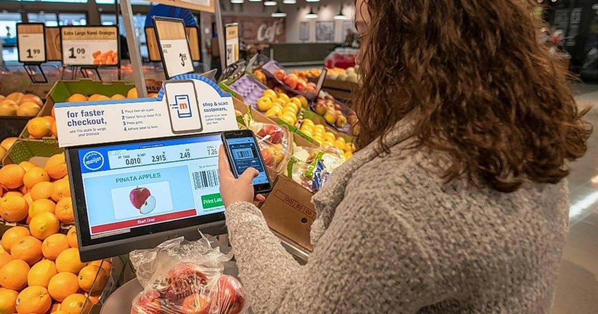 sweden lets shoppers scan - 1000×800
