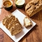 Irish brown soda bread that's hearty and easy to make