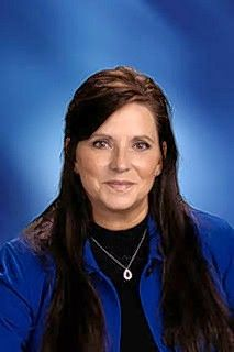 Lisa Kiener-Barnett is a candidate for Lisle Unit District 202 school board.