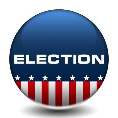 Early voting begins Monday, March 18, in the municipal and school board elections on the April 2 ballot