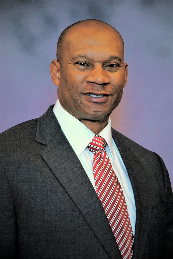 Naperville City Council member Benny White is hosting a discussion Wednesday about diversity and inclusion in the city.