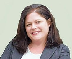 Jody E. Fagan is a candidate for Bartlett Park District board of commissioners.