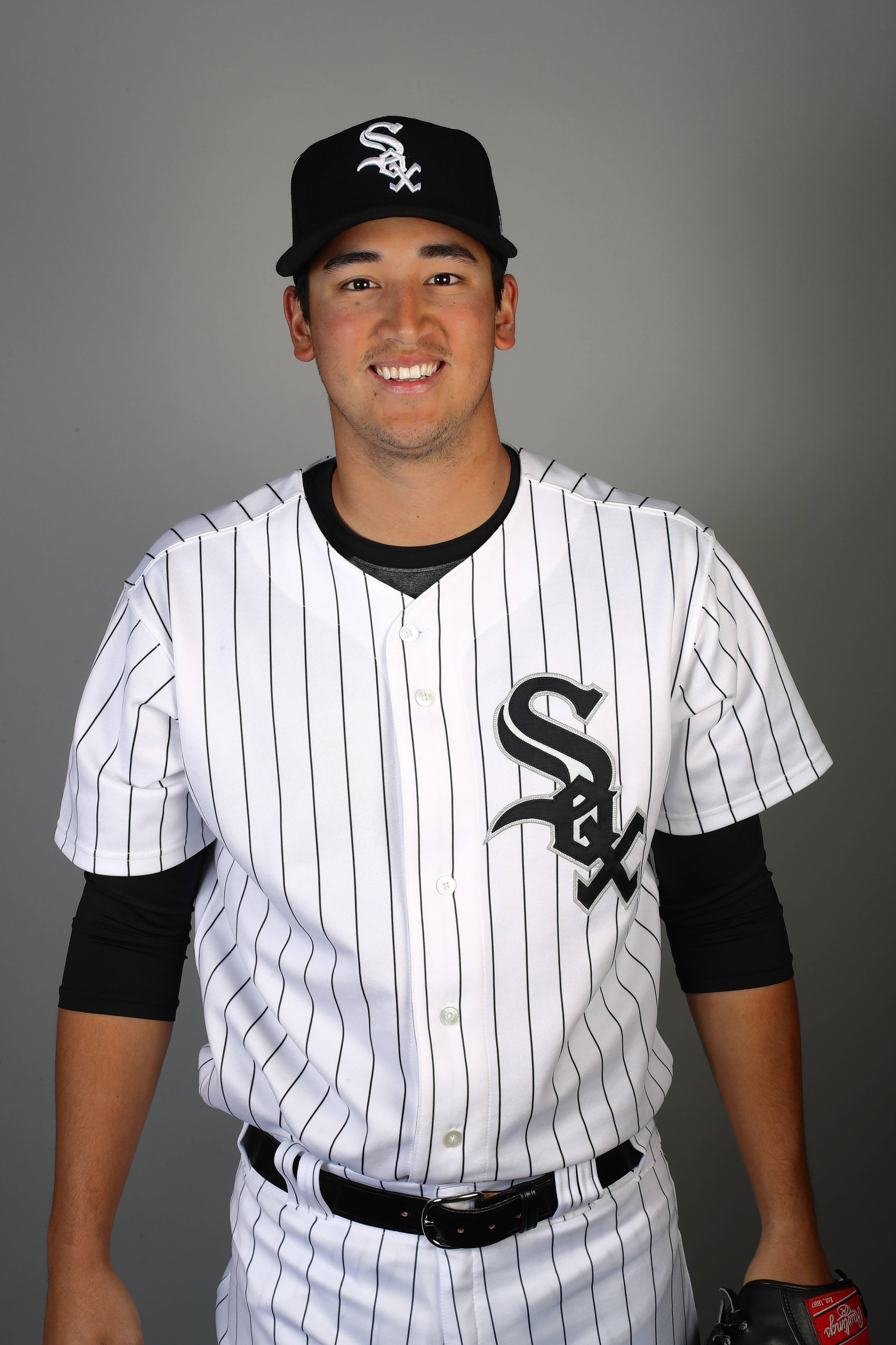 Dane Dunning of the White Sox had Tommy John surgery Monday in Florida, and is out for the season.
