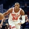Dunn joins Porter, LaVine on Bulls' injured list
